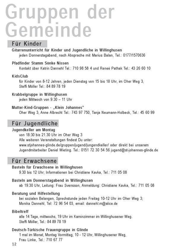 JoKu 85_Seite_12
