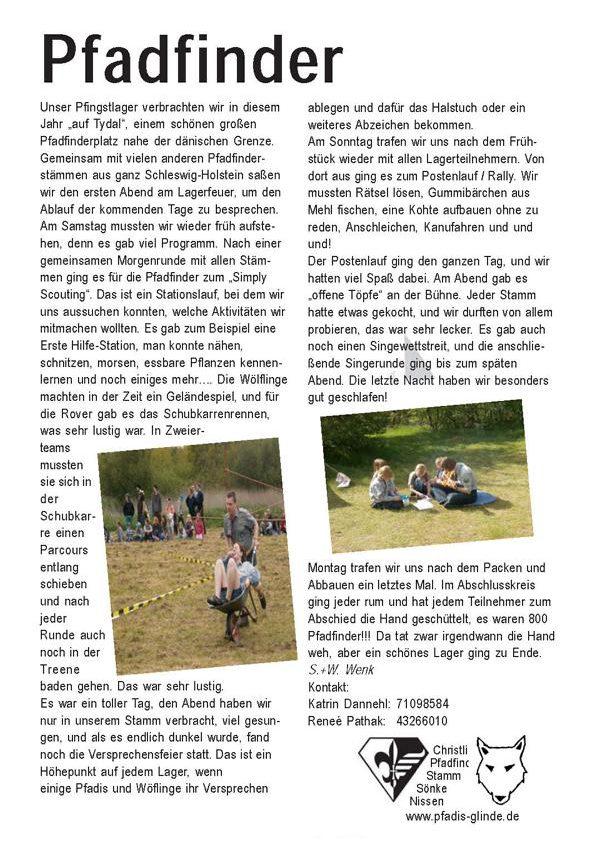 JoKu 85_Seite_19