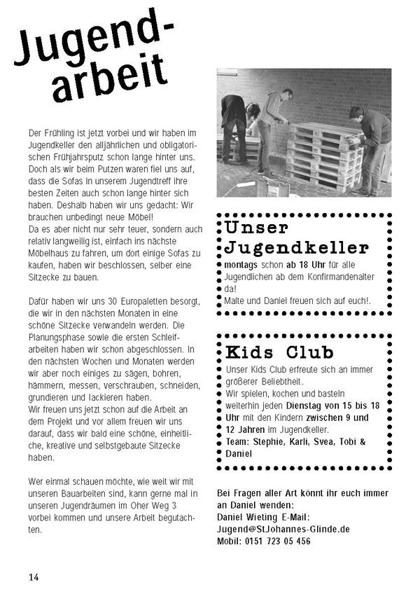 JoKu 88_Seite_14