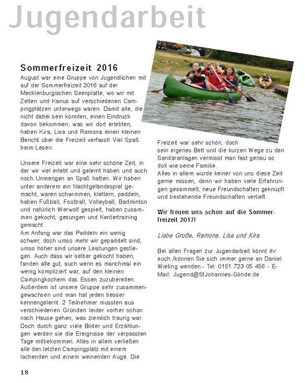 JoKu 90_Seite_18
