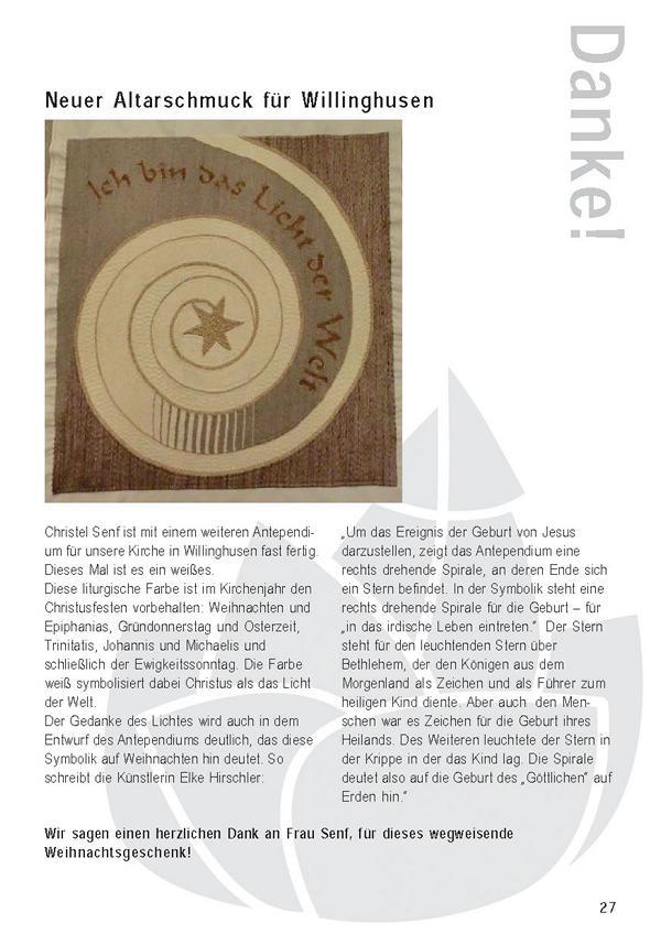 JoKu 90_Seite_27