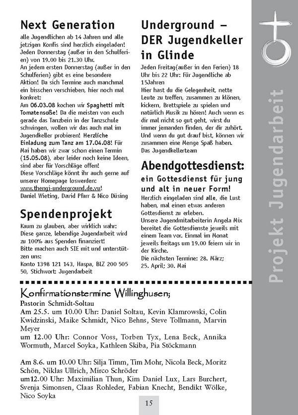 Joku 55_Seite_15
