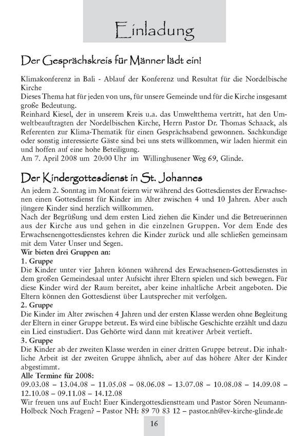 Joku 55_Seite_16