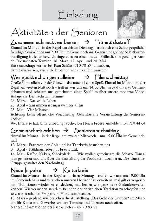Joku 55_Seite_17