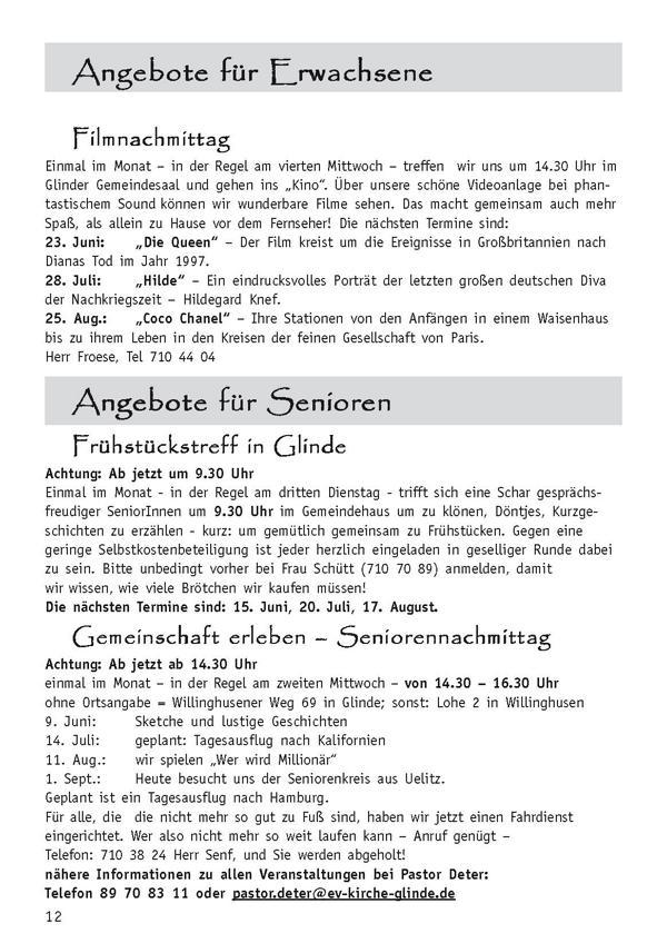 Joku 64_Seite_12