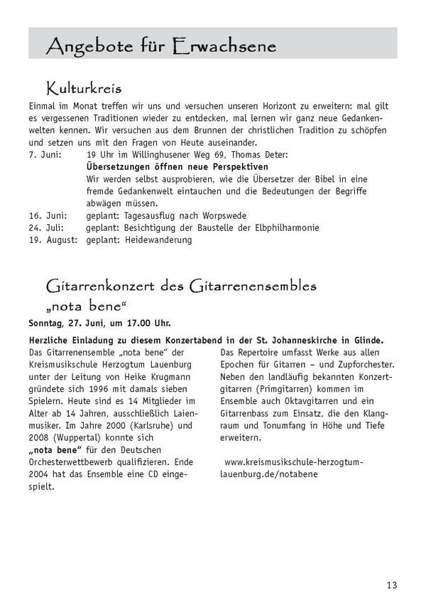 Joku 64_Seite_13