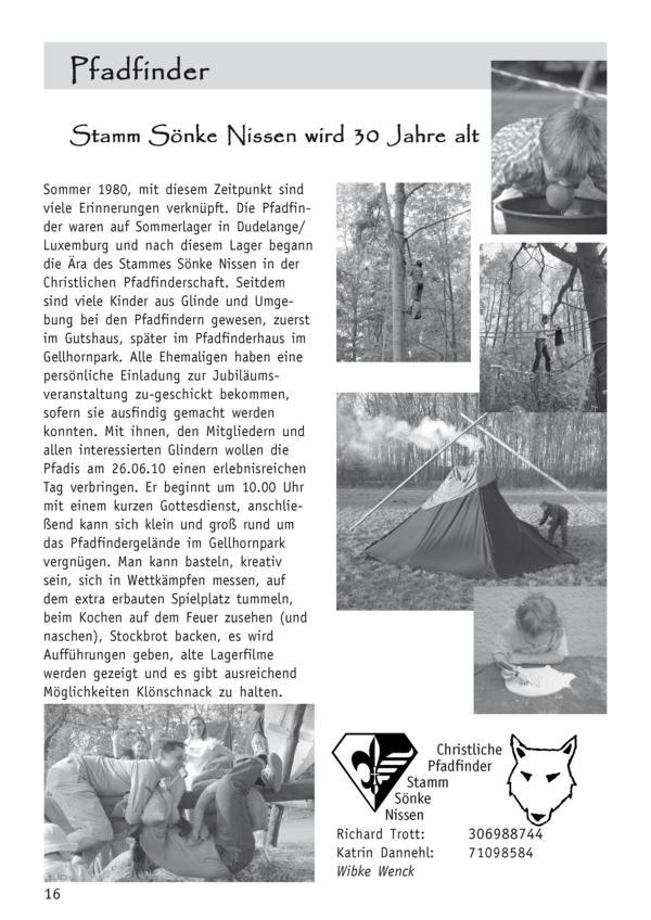 Joku 64_Seite_16