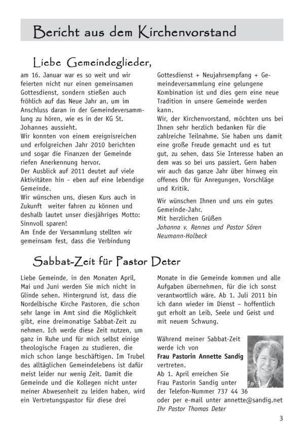 Joku 67_Seite_03