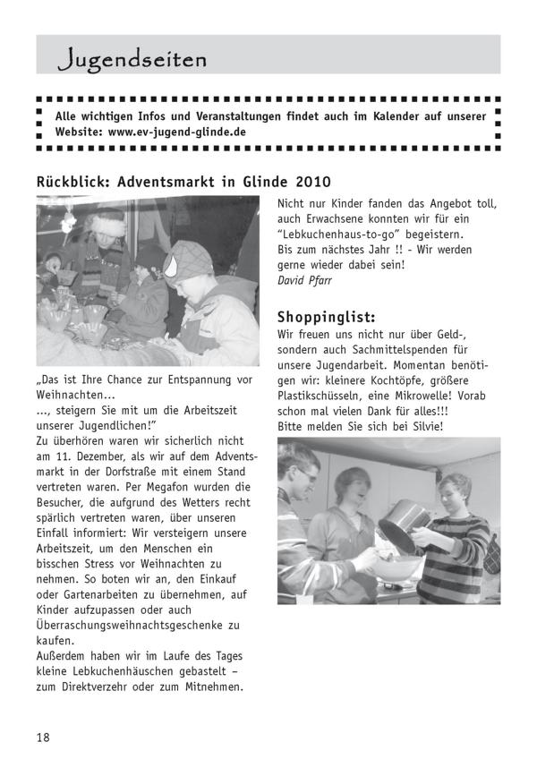 Joku 67_Seite_18