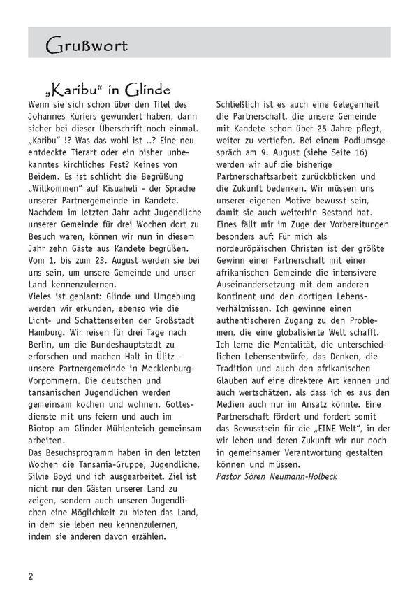 Joku 68_Seite_02