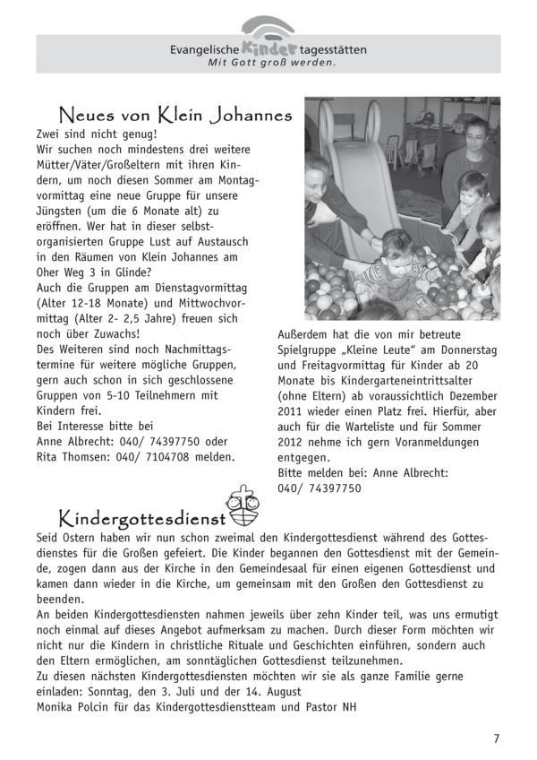 Joku 68_Seite_07