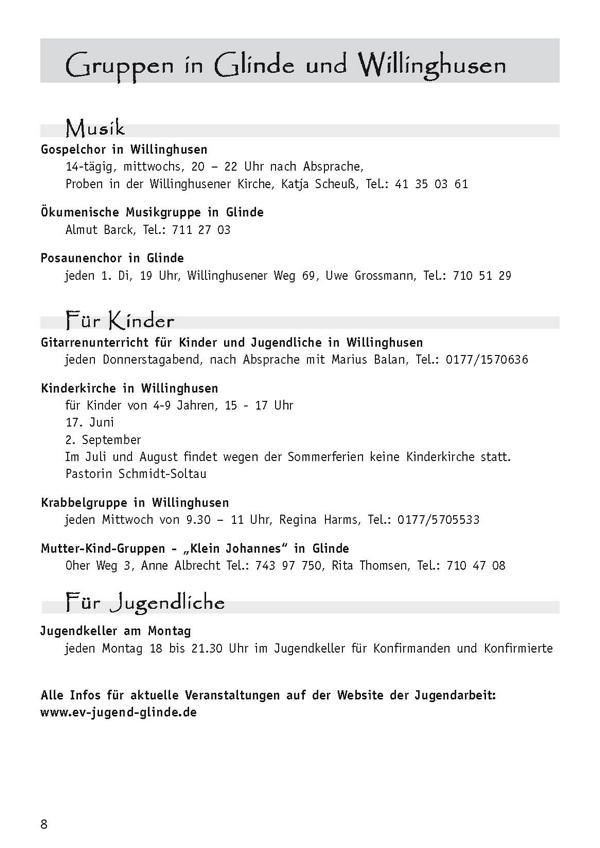 Joku 68_Seite_08