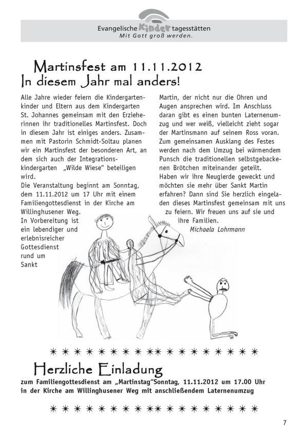 Joku 73_Seite_07