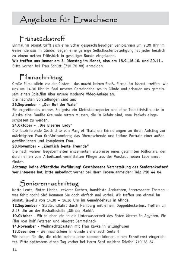Joku 73_Seite_14