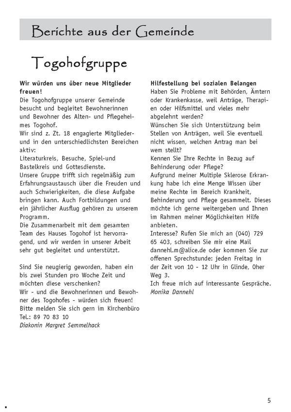 Joku 76_Seite_05