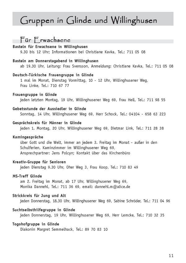 Joku 76_Seite_11