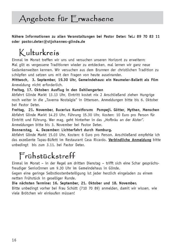 Joku 81_Seite_16
