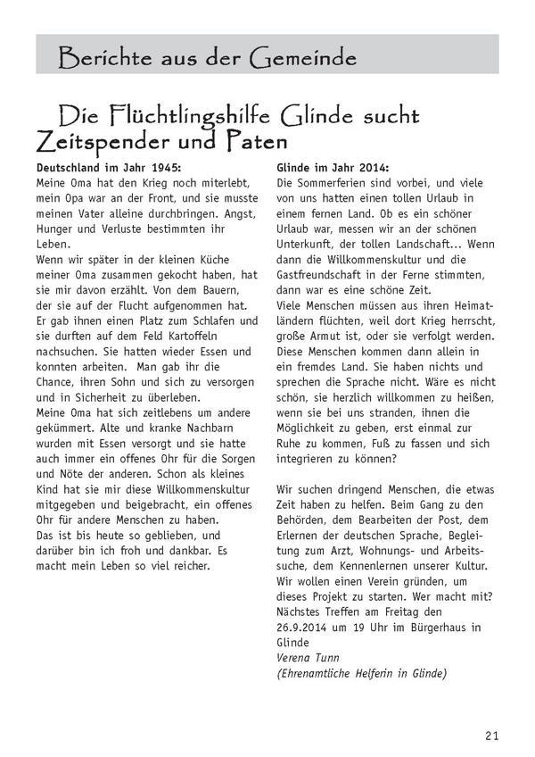 Joku 81_Seite_21