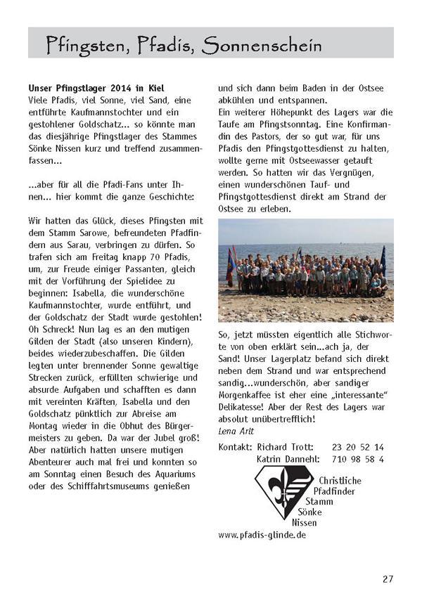 Joku 81_Seite_27
