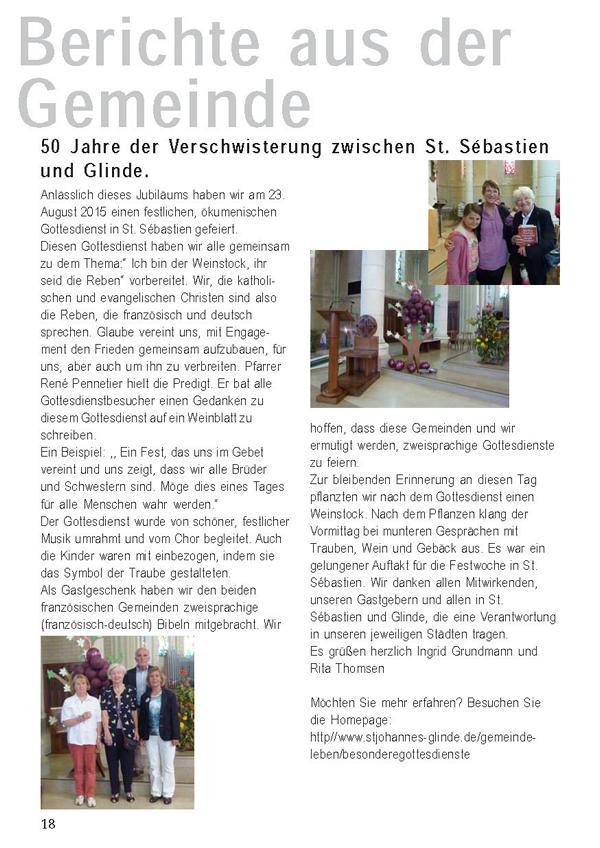 Joku 86_Seite_18