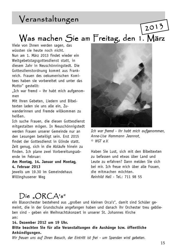 Joku74_Seite_15