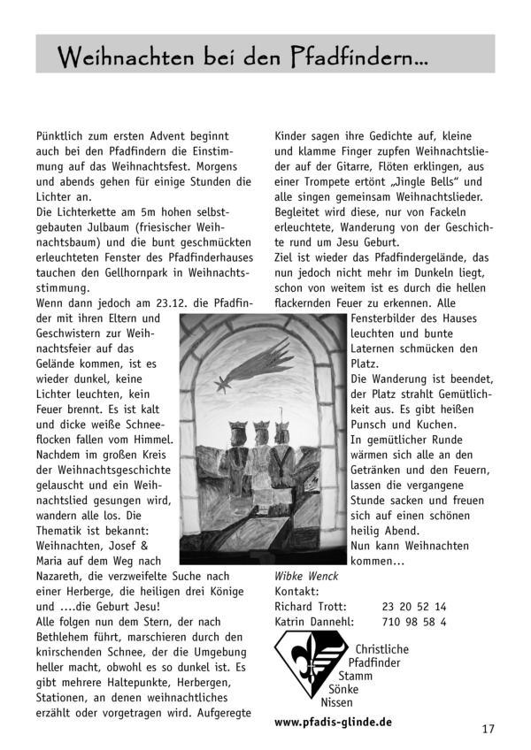 Joku74_Seite_17
