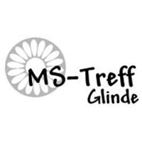 Logo MS-Gruppe