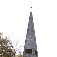 Turm Willinghusen 200x200