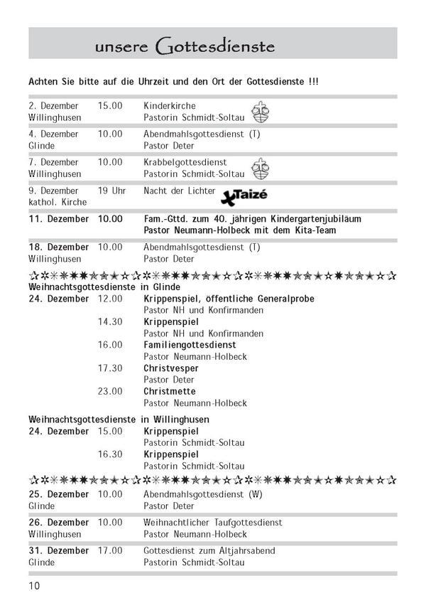 joku 70_Seite_10