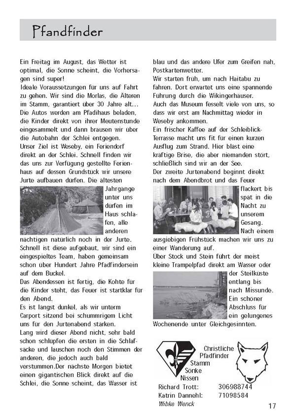 joku 70_Seite_17
