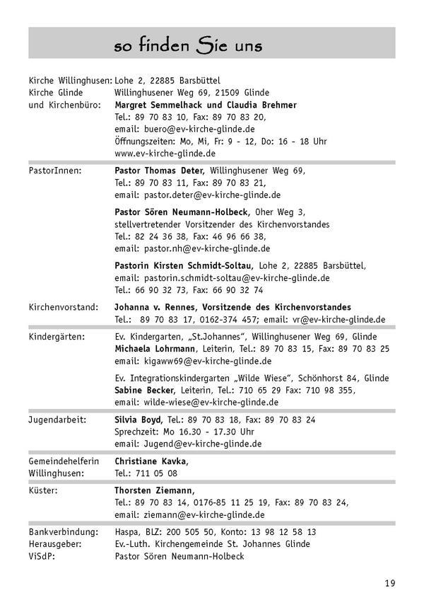 joku 72_Seite_19