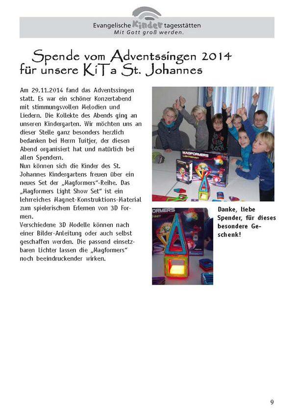 joku 83_Seite_09