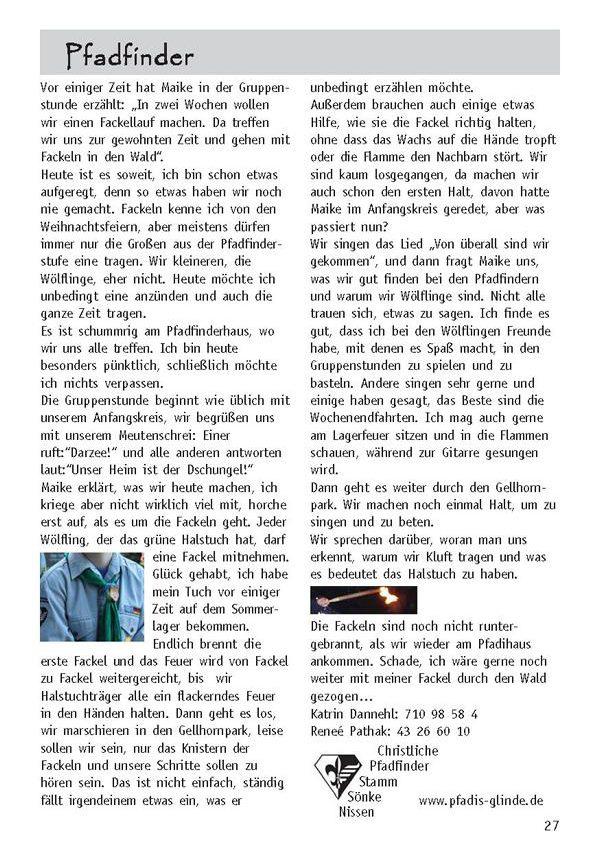 joku 83_Seite_27