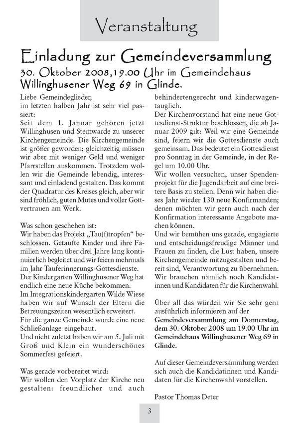 joku57_Seite_03