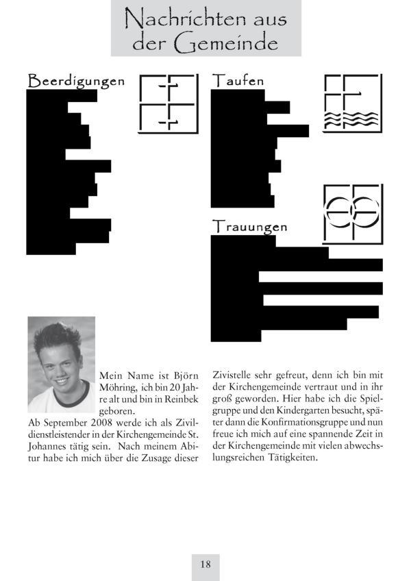 joku57_Seite_18
