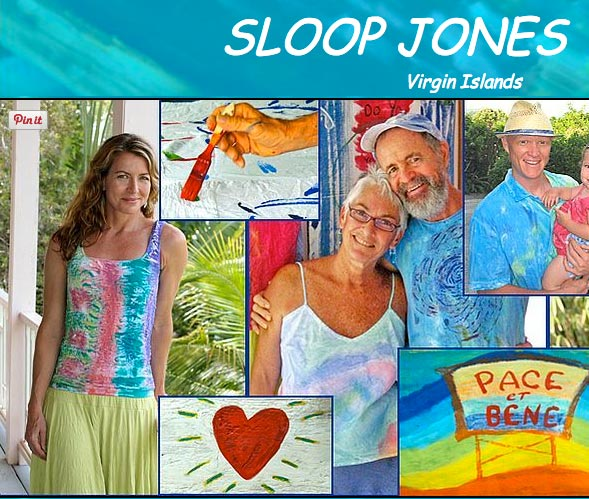 sloop-jones-stjohn-artist-usvi