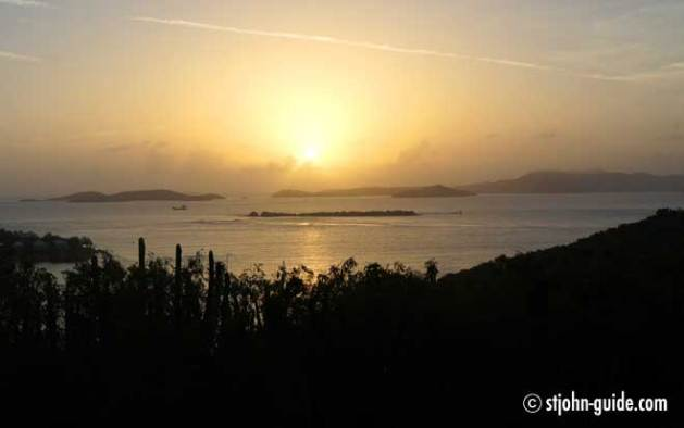 watch-sunset-stjohn