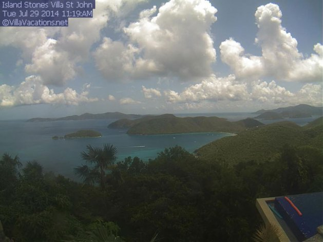 catherineberg-webcam-stjohn