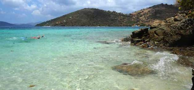 snorkeling-bline-jostvandyke