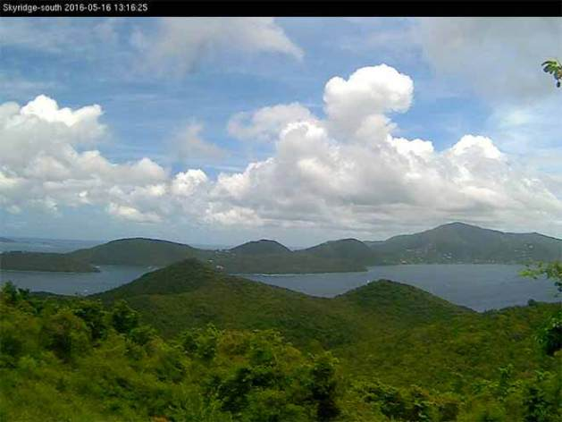 tortola-webcam-skyridge-stjohn