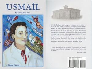 USMAIL Book Carribean