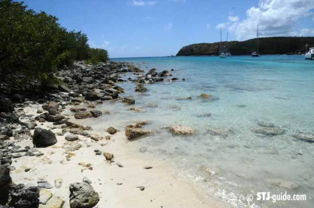 salt-pond-bay-stjohn