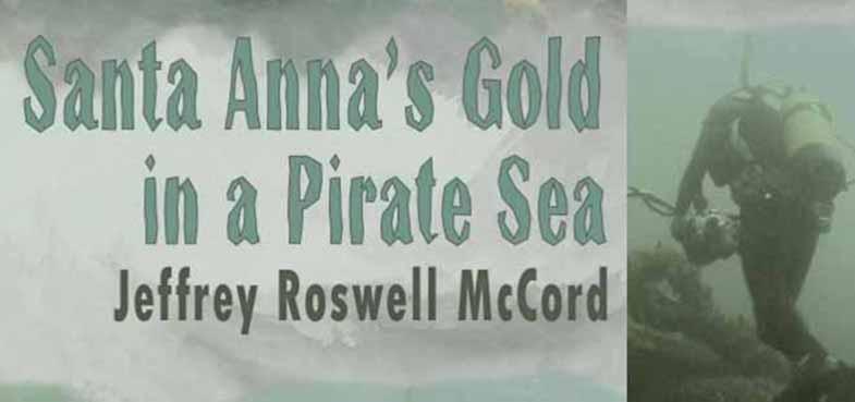 santa-annas-gold-pirate-sea