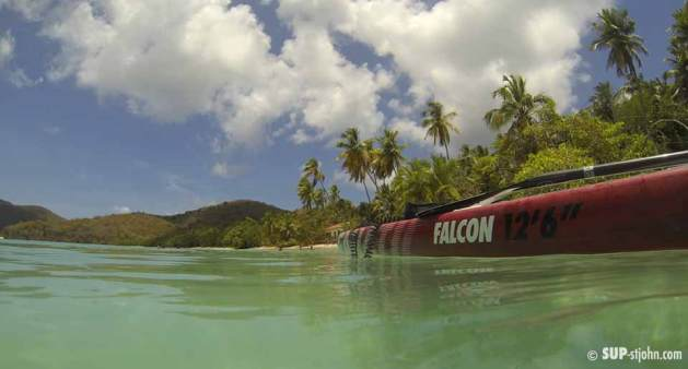 stjohn-where-to-paddleboard-maho-beach