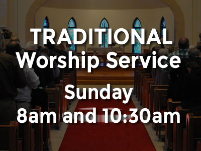 St. John Lutheran Church – Boerne, TX – Know Jesus…Make ...