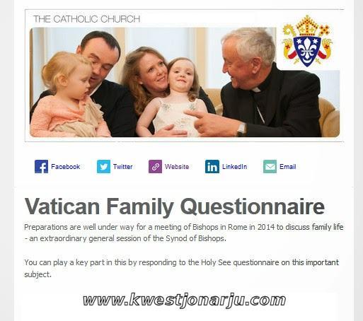 vaticanmt