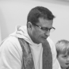 Fr. Bryan