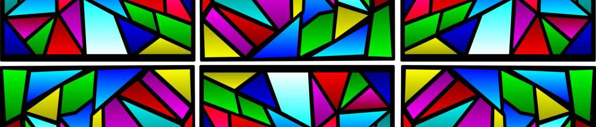 stained_glass1