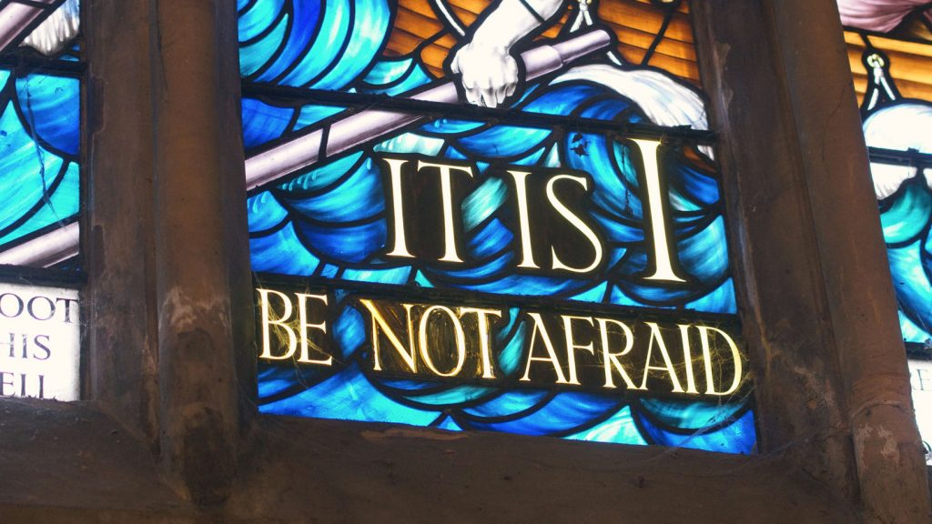 This image has an empty alt attribute; its file name is st-js-final-32-be-not-afraid-1024x576.jpg