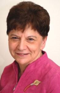 Sister Christine Kresho